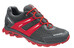 Mammut MTR 71 Trail Low GTX Shoes Men graphite-inferno